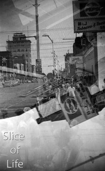 Slice of Life Volume 49