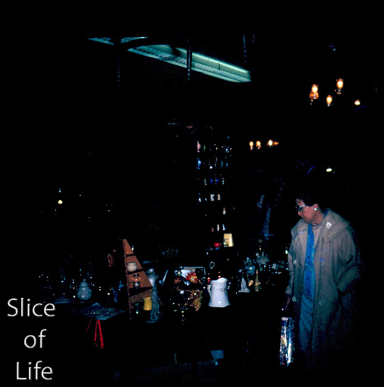 Slice of Life Volume 10