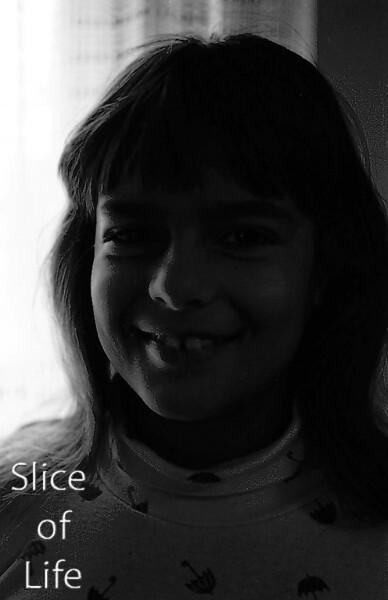 Slice of Life Volume 42