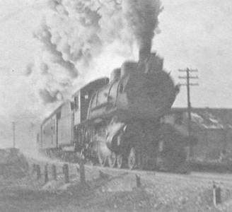 nyc-steam-arb