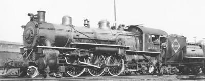 erie-s2548abd