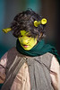 HITS Shrek Beginners 1 cast