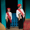 HITS Aladdin JR Mon-Wed K-3 cast