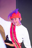 HITS Aladdin KIDS M-W 3-5 Cast A