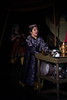 HITS Aladdin KIDS K-3 Cast B