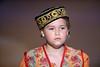 HITS Aladdin KIDS 3-5 Cast B