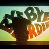 HITS Jr2 Bye Bye Birdie
