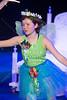 HITS Peter Pan Juniors Cast
