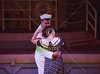 HITS Theatre performs Anything Goes