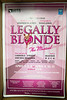 HITS Legally Blonde 2015