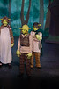 HITS Shrek Juniors 2 cast
