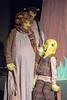 HITS Shrek Bridge 2 cast