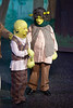 HITS Shrek Beginners 1 cast