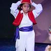 HITS Aladdin JR Mon-Wed K-3 cast