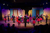HITS Beginners 2 performs Crazy for You at Miller