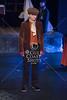 HITS Sweeney Todd Rising Stars