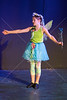 HITS Peter Pan JR Juniors 3
