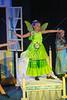 HITS Peter Pan JR Juniors