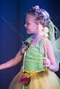 HITS Peter Pan JR Beginners 1