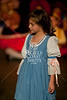 HITS Theatre of The Heights section of Houston stages Disney's Alice in Wonderland Jr play by its Broadway Beginners 3 cast.