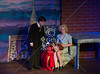 HITS Theatre's JR1 cast performs Annie Jr