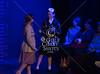 HITS Theatre's JR1 cast performs Annie Jr