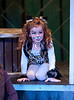HITS Theatre's production of CATS for the younger actors, performed on-stage at 311 W 18th in The Heights. This production features Broadway Beginnings 3 shot on Sunday 5/2/2010 at 1pm.