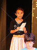 Houston's HITS Theatre stages Fame - The Musical at their theatre school in Houston's Heights. This production features the Broadway Juniors Downtown Cast, filmed Saturday, June 26 at 10:00 am.