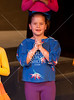 Houston's HITS Theatre stages Fame - The Musical at their theatre school in Houston's Heights. This production features the Broadway Beginners Session Two cast filmed Saturday, July 17 at 3:00 pm.