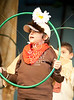 HITS Theatre's production of HONK, Jr! Cast photos following the performance of the Broadway Juniors 3 cast on Saturday, Dec 12, 2009 at 4pm.