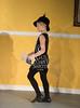 HITS BB2 Santry cast performs Millie, Jr.
