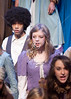 """Youth theatre organization HITS performs in its final rehearsal for the school edition of the 19-century musical Sweeney Todd.  Performed at the University of Houston's Wortham Theatre.  For more information on upcoming youth theatre productions, visit  <a href=""""http://www.hitstheatre.org"""">http://www.hitstheatre.org</a>."""