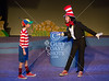 HITS Beginners 1 cast performs Seussical Jr