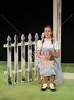 HITS Theatre's BJ2 cast perform the Wizard of Oz.