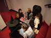 HITS Theatre's Bridge C cast performs the Wizard of Oz Jr at their historic theater in the Heights section of Houton.