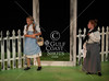 HITS Theatre's Bridge B cast performs the Wizard of Oz Jr at their historic theater in the Heights section of Houton.
