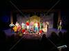 HITS Bridge B performs Willy Wonka Jr.
