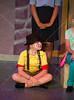 HITS' Willy Wonka Jr
