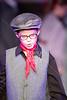 HITS Mary Poppins Jr JR1