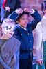 HITS Mary Poppins Jr Beg 2