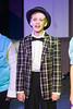 HITS Mary Poppins JR2
