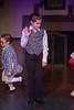 HITS Mary Poppins Jr Beg 4