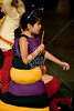 HITS Theatre of The Heights section of Houston stages Disney's Alice in Wonderland Jr play by its Broadway Beginners 2 cast.