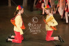 HITS Theatre of The Heights section of Houston stages Disney's Alice in Wonderland Jr play by its Broadway Juniors 1 cast.