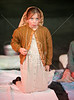 HITS Theatre's Broadway Beginnings 1 cast performs Annie Jr