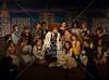 HITS Bridge cast performs Annie Jr.