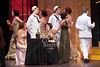 HITS Anything Goes at Miller Outdoor Theater