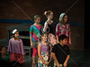 "HITS Theatre school's Bridge cast directed by Adam Gibbs performs the Gary Kupper / Rose Caiola musical ""Freckleface Strawberry"" at their historic Houston Heights theatre. 4pm., Sun., Dec. 9, 2012. Houston, Tex. (Kevin B Long/GulfCoastShots.com)"