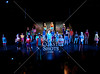 Houston's HITS Theatre stages Fame - The Musical at their theatre school in Houston's Heights. This production features the Broadway Juniors Session Two cast filmed Saturday, July 17 at 10:00 am.