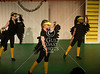 HITS Juniors 2 performs Frog & Toad